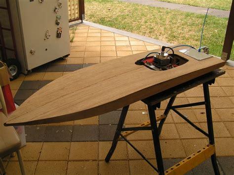 woodworking plans rc wood boat plans free pdf plans