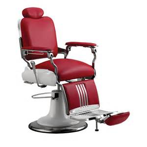 Styles are endless for men must have barbershop tools barber chairs