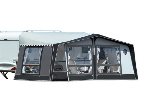 isabella awning 1000 isabella awning 1000 c let classic c let isabella