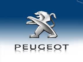 Logo Peugeot Peugeot Logo 39 Cool Wallpaper Carwallpapersfordesktop Org