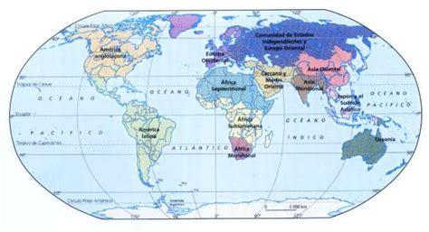 mapa mundo actual mapa mundial actual imagui