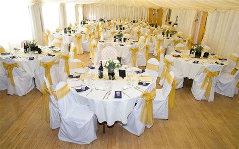 Of A Wedding by Wedding Ashover Parish