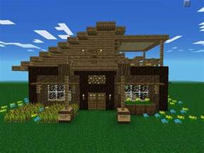 1000 ideas about minecraft houses on