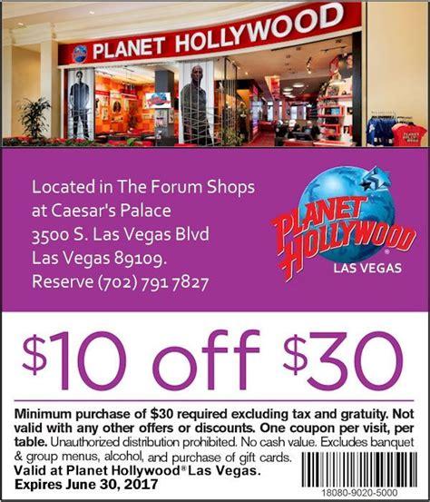 The 25 Best Las Vegas Coupons Ideas On Pinterest Go Buffet In Las Vegas Coupons