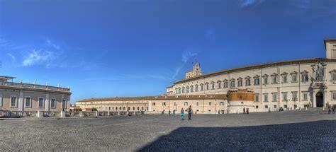 giardini quirinale orari la tua visita al palazzo quirinale roma