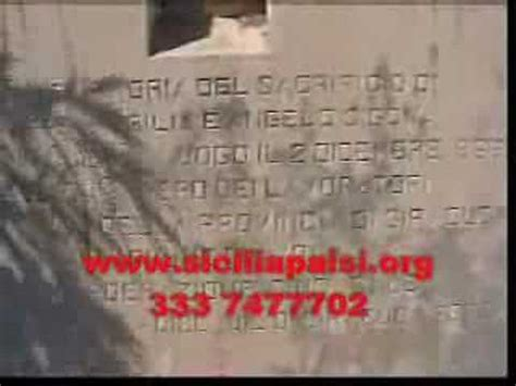 gabbie salariali avola 2 12 1968 celere scelba restivo salario ridotto