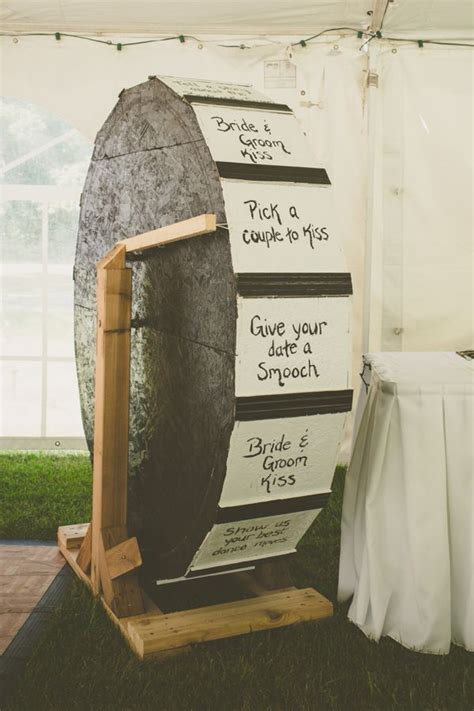 save  budget  fun  quirky wedding party games