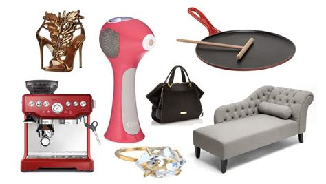 gifts for woman top 25 best gifts for women who have everything heavy com