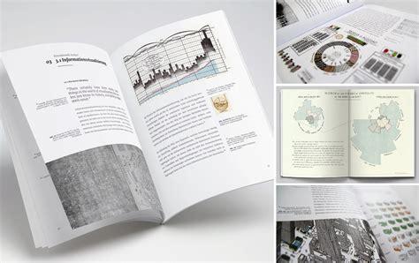 graphic design dissertation ideas graphic design inspiration 46 international design