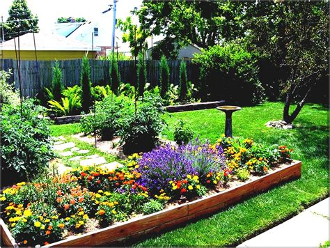 Small Gardens Ideas On A Budget Small Garden Design Ideas On A Budget Sixprit Decorps