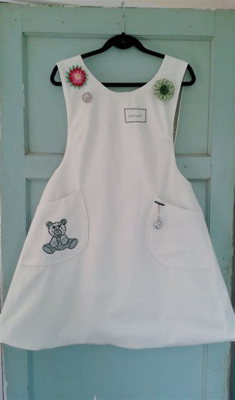 artisan apron pattern janet clare the 33 best images about artisan apron on pinterest