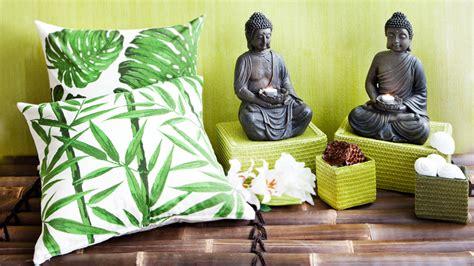 badezimmer deko buddha japanische einrichtung rabatte bis zu 70 bei westwing