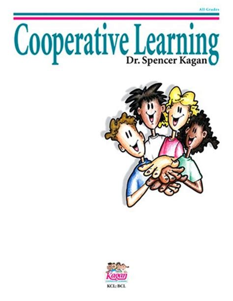 learning herbalism workbook books cooperative learning by spencer kagan reviews