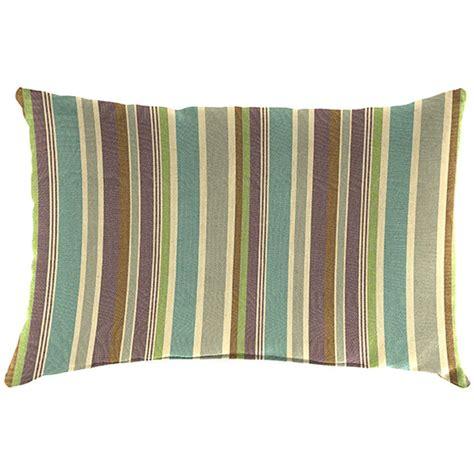 home decorators outdoor pillows home decorators collection sunbrella brannon whisper