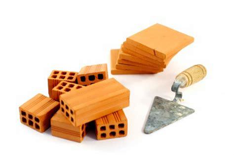 clipart edilizia societ 224 edile costruzioni general construction srl