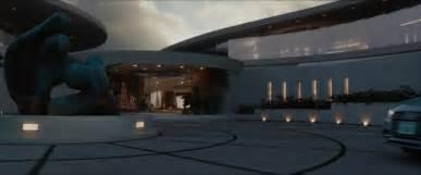 tony stark house plans house plan