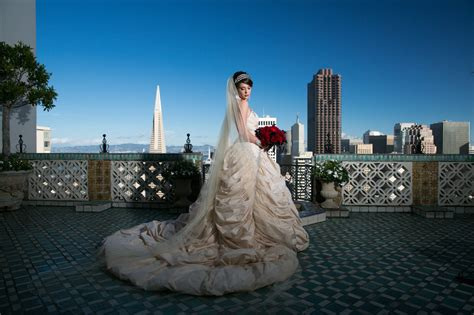 wedding gowns in san francisco ca san francisco wedding venues images wedding dress decoration and refrence