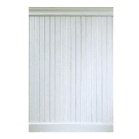home depot wainscoting image search results