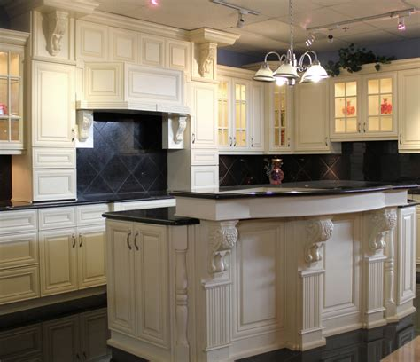 painting your cabinets white best option color off white kitchen cabinets derektime