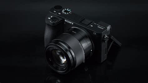 Sony 50mm F 1 8 Oss E Mount Lens sony e 50mm f 1 8 oss review