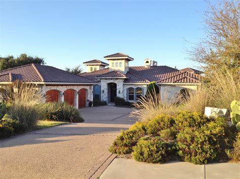 100 hughes properties for rent allhomes rental
