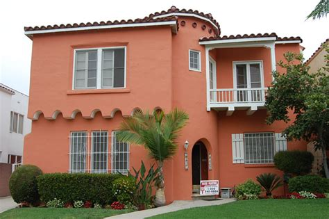 santa painting contractors painters santa 90401 90403 90404 90405 house