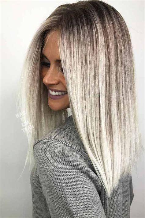 very long bob hairstyle 18 inspiring long bob hairstyle ideas frisur haar und