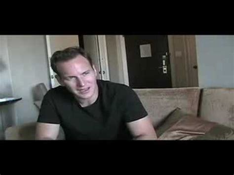 claire danes singing in evening patrick wilson hard candy interview doovi