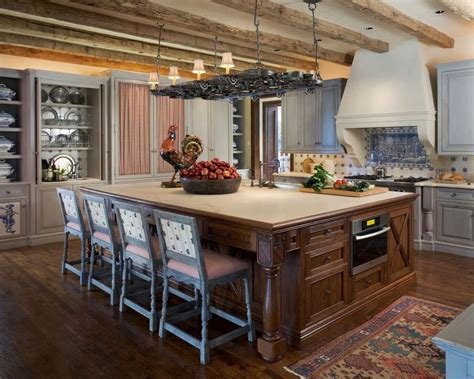 stove in island kitchens 124 great kitchen design and ideas with cabinets islands