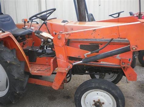 Craigslist Jackson Ms Farm And Garden by 55 Tn Craigslist Farm Tractors Furniture