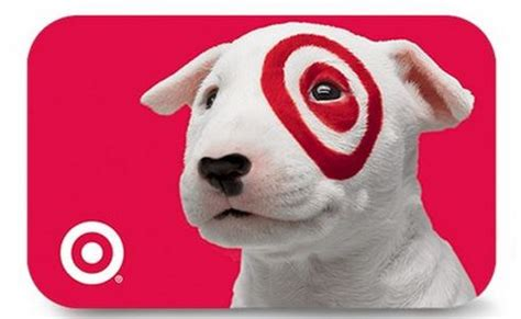 Free Target Gift Card Code - free 20 target gift card with wedding registry 2 15 2 21 living rich with coupons 174