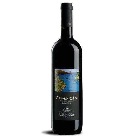 casa vinicola casa vinicola criser 224 vini di calabria dal 1800