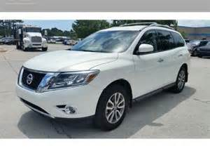 Wilmington Nissan Nissan White 2013 Wilmington With Pictures Mitula Cars