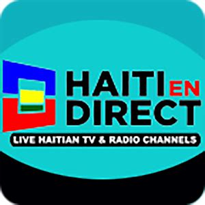 app haiti en direct tv apk for windows phone android and apps - Direct Tv Apk