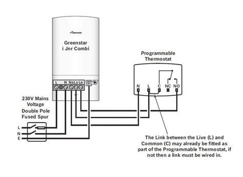navien combi wiring diagram get free image about wiring