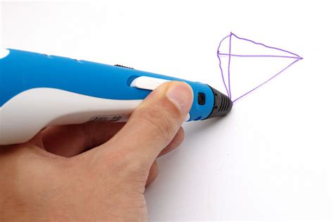 3d Printing Pen For 3d Drawing who makes the best 3d printing pen