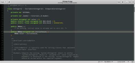 javascript duplicate object phpsourcecode net
