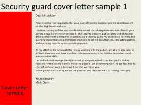 Coast Guard Security Cover Letter by Contract Guard Rfp Template Studio Design Gallery Best Design