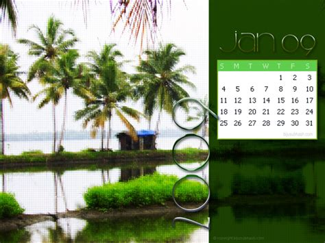 wallpaper for walls kerala kerala scenery pictures car automotive