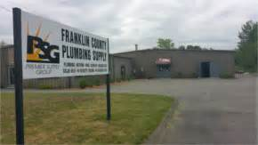 Plumbing Supply Greenfield Ma locations premier supply