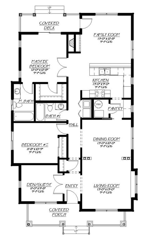 mini mansion floor plans high quality mini house plans 9 small home house plan