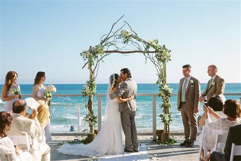 malibu wedding packages 74 wedding packages southern california garden weddings