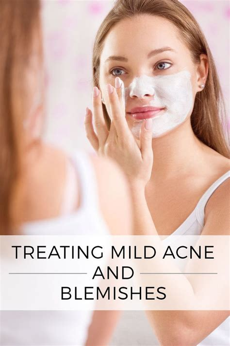 12 Best Tips On Treating Acne by 1000 Images About Skin Care Tips For Acne On