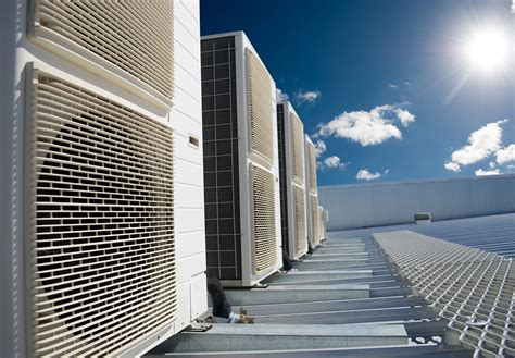 new home air conditioning system design for efficient obama s new energy efficiency standards will save 885
