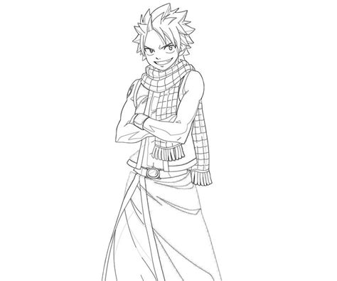 coloring pages fairy tale characters fairy tail coloring pages natsu fairy tail chapter 134
