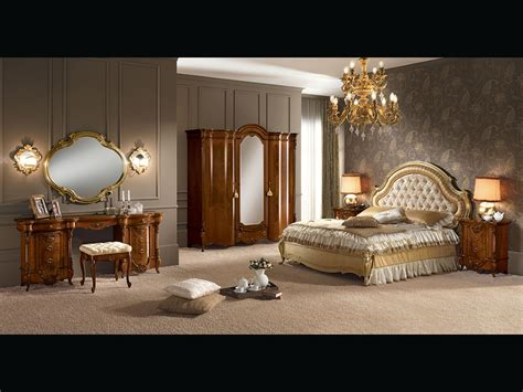 victorian bedroom set 75 victorian bedroom furniture sets best decor ideas