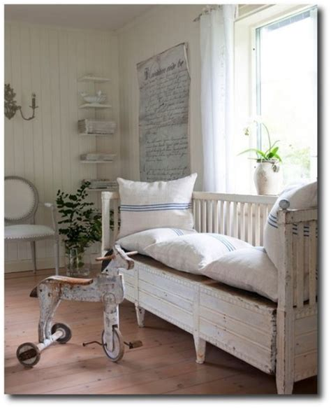 kids room ideas french country decor how to decorate a child s room in the swedish style