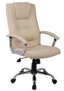 office chairs for bad backs office chairs for bad backs providing excellent lumbar