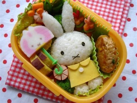 cook like a real korean cookbook enjoy the spices and food of korea books 71 best images about japanese bento on