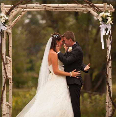 Wedding Arch Rental Erie Pa by Image Gallery Pittsburgh Wedding Rentals Event Planning